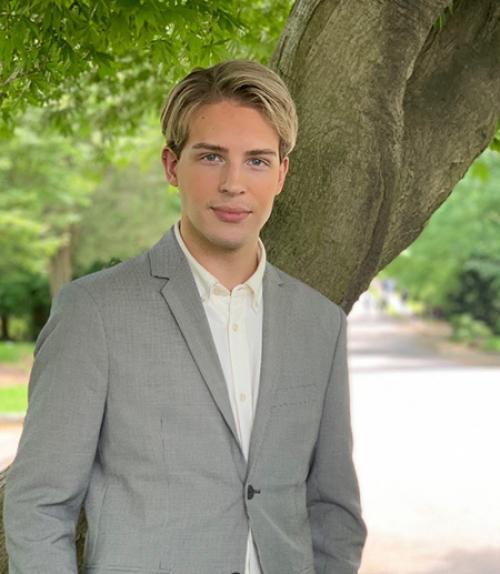 David Jansen