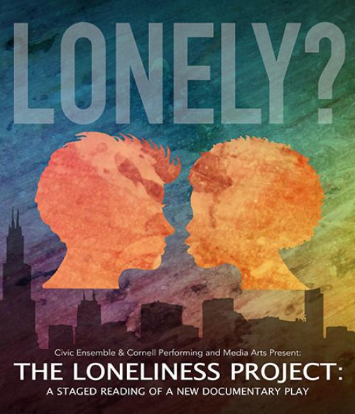 the loneliness project