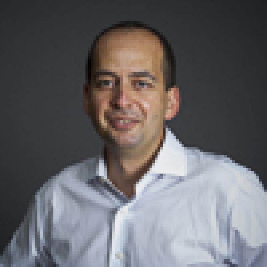 Levon Barseghyan
