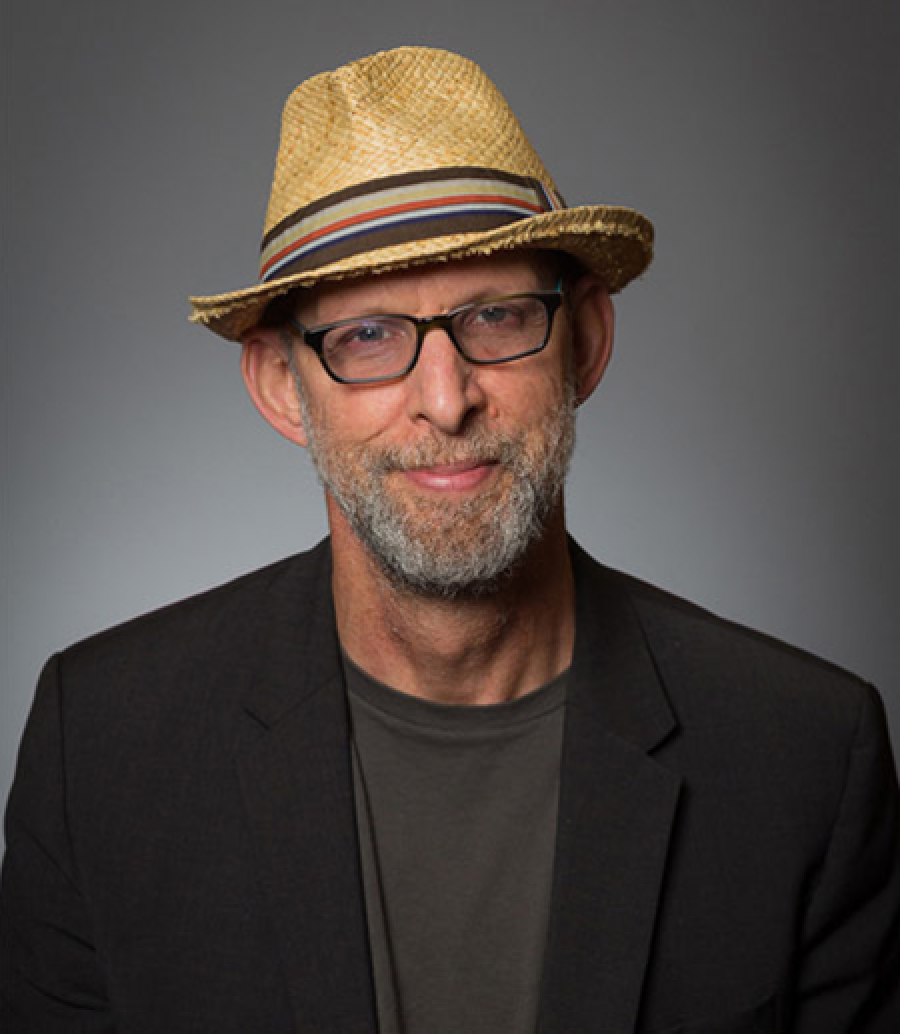 Professor Joseph Margulies